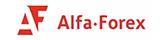 Преимущества трейдинга с Alfa forex