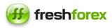 FreshForex — один из опытных участников рынка Форекс