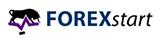 отзывы о компании ForexStart