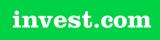 Форекс брокер Invest.com | Forex-up.com