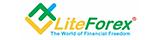 Брокер Lite Forex