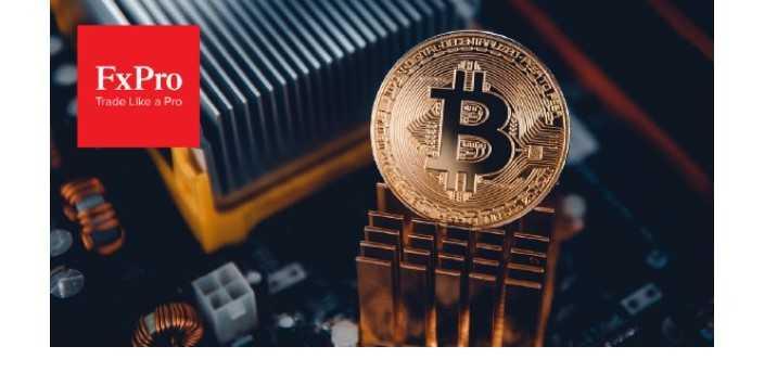 assicurazioni generali quotazioni commercianti bitcoin in sud africa