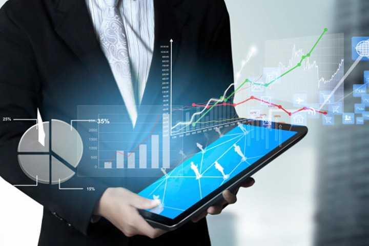 Демо торговля на форекс курс валют к рублю торги онлайн форекс