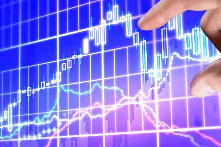 Форекс.как предугадать просадку курс доллара втб24