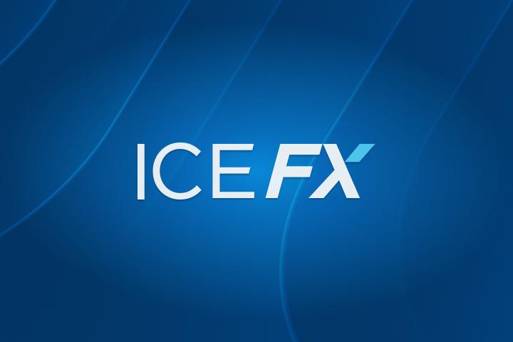 применение технических индикаторов на рынке форекс