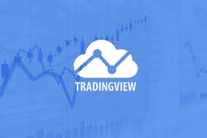 Валютная биржа рб торги харьков 1