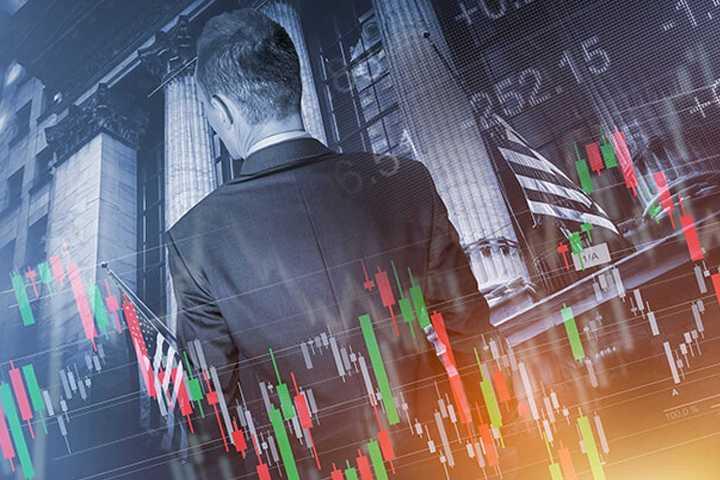 Рейтинг регуляторов рынка форекс форекс прогноз 26 08 2015
