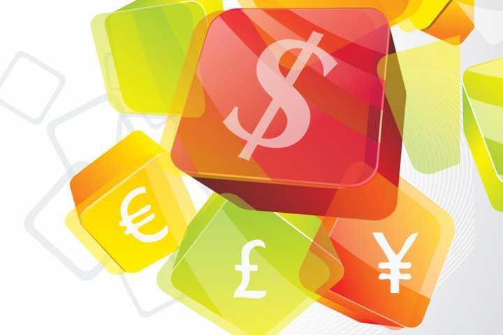 Лучшая валютная пара для торгов на форекс стратегия форекс гребенщиков
